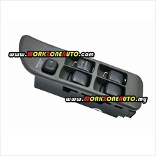 Mitsubishi Triton 2006 Pajero Sport Power Window Main Switch