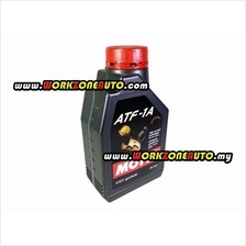 Motul ATF-1A Fully Synthetic Auto Transmission Fluid 1L