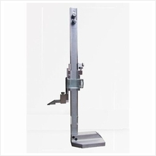 Precision Vernier Height Gauge 0-500mm/20'