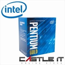 Intel Pentium Gold G5420 4M Cache, 3.80 GHz Socket LGA1151 Processor (