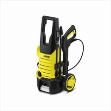 Karcher High Pressure Jet Cleaner K2.360