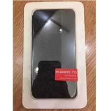 Huawei P10 Original Smart Case.
