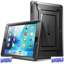 Supcase Durable Armor TPU Casing Case Cover for iPad Mini 1/2/3/4