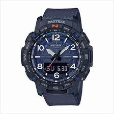 Casio PROTREK PRT-B50-2 PRT-B50-2DR PRT-B50-2ER Men Watch