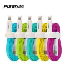 ORIGINAL PISEN AL03-800 Charging USB Cable iPad Air iPad mini 1 2 3 4