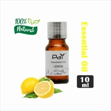 10ml Essential Oil (Lemon) PAI