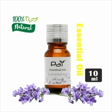 10ml Essential Oil (Lavender)