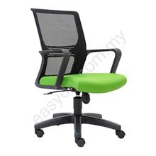 Office Mesh Chair | Wiffy Mesh Low Back Chair - E 3032H