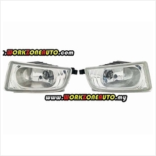 Honda Civic SNA 2006 Fog Lamp Set China