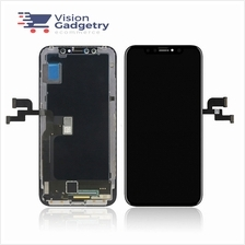 IPhone X LCD Digitizer Touch Screen Fullset