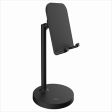 XO Phone Desktop Holder - C29)