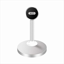 XO Magnet Phone Desktop Holder - C16)
