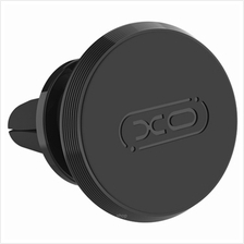 XO Magnet Car Air Vent Phone Holder - C30B)