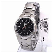 SEIKO 5 Automatic SNK607K1 SNK607K SNK607 Men Watch