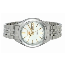 Seiko Men 5 Automatic Classic Watch SNKL17K1