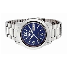 Seiko Men 5 Automatic Classic Watch SNKE61K1