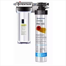 Pentair Drinking Water Filter System