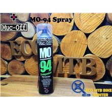 MUC-OFF MO-94 Spray 400ml