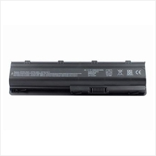 HP Compaq CQ32 CQ42 CQ62 CQ72 DM4 HSTNN Q47C 10.8V Laptop Battery
