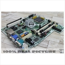 HP DC5800 Desktop Replacement Motherboard 450667-201
