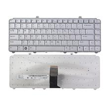 Dell Inspiron 1420,1520,1521,1525,1526 US Laptop Keyboard