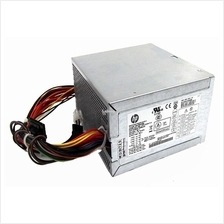 Power Supply for HP PRO 3330 3380 DPS-300AB PCB230 Genuine Part