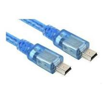 USB Mini B Male to Minib Male USB Cable