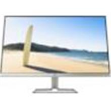 HP 27fw with Audio 27-inch Display Monitor 4TB32AA
