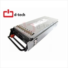 U8947, KX823, D9064, WJ910, XF938, XF937 Dell PE Hot Swap 930W PSU