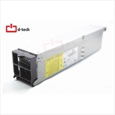 0H694 / J1540 / HD43 Dell PE Hot Swap 500W Power Supply