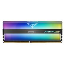 # T-FORCE Xtreem ARGB 16GB (2x8GB) DDR4 Dual Memory CL16 Kit #