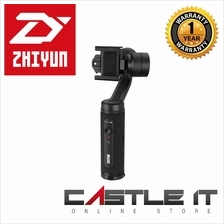 Zhiyun Smooth Q2 3-Axis Smartphone Stabilizer Appscessories