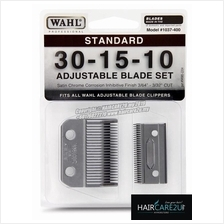 Wahl Professional Animal 1037-400 Adjustable Show Pro Blade (30-15-10)
