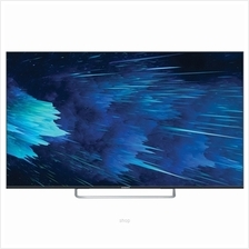 Skyworth 65-Inch Q3 Series 4K UHD Android AI TV - 65Q3)