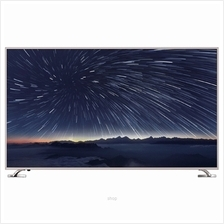 Skyworth 75-Inch G6 Series 4K UHD Android AI TV - 75G6)