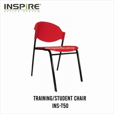 INS-T50 Training/Student Chair