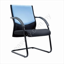 Office Chair | Maxim Visitor Chair - E 2585S