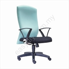 Office Chair | Solve High Back Chair - E 2591H