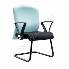 Office Chair | Solve Visitor Chair - E 2594S