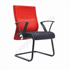 Office Chair | Imagine Visitor Chair - E 2394S