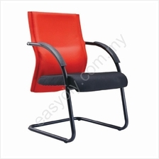 Office Chair | Imagine Visitor Chair - E 2395S