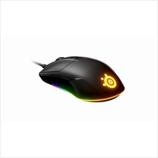 # STEELSERIES Rival 3 RGB Gaming Mouse #