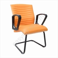 Office Chair | Homey Visitor Chair - E 2384S