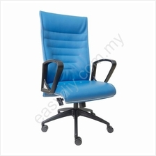 Office Chair | Challenge High Back Chair - E 2511H