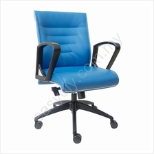 Office Chair | Challenge Low Back Chair - E 2513H