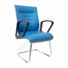Office Chair | Challenge Visitor Chair - E 2514S