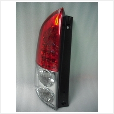 PERODUA MYVI REPLACEMENT PARTS TAIL LAMP RH / LH
