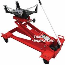 Hydraulic Transmission Jack 1 Ton for 4x4 Truck Light Truck