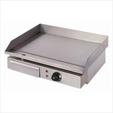 Electric Griddle GH-818 B0005