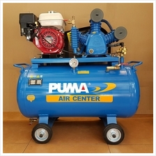 Taiwan Puma Air Compresso  GT55-160G 5.5hp 160L 16bar IDB0064